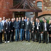 Pan-European research team demystify nano and photonic codes
